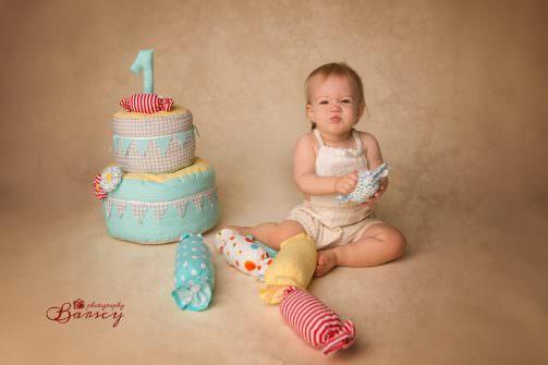 fotografia-dziecieca-barscy-torun-01