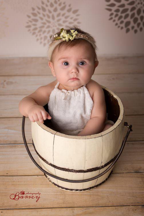 fotografia-dziecieca-barscy-torun-02