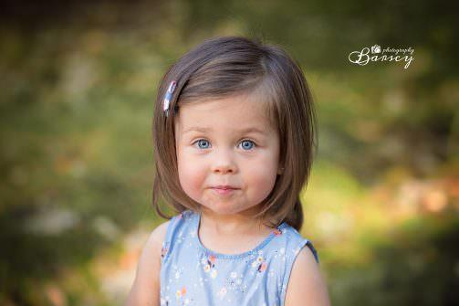 fotografia-dziecieca-barscy-torun-04