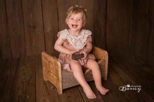 fotografia-dziecieca-barscy-torun-05