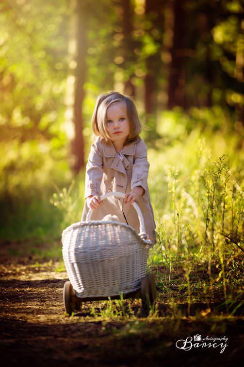 fotografia-dziecieca-barscy-torun-07