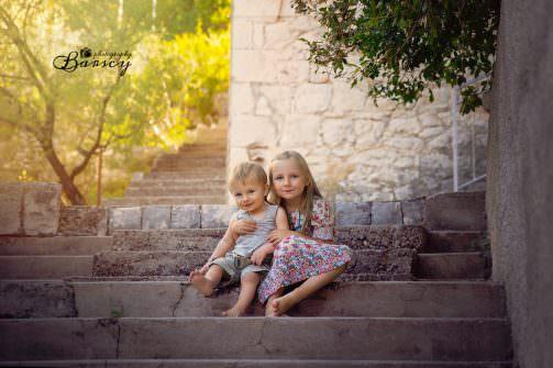 fotografia-dziecieca-barscy-torun-08