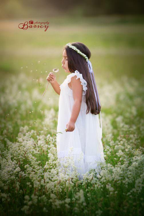 fotografia-dziecieca-barscy-torun-09