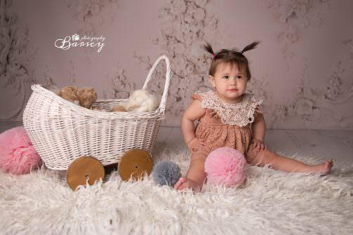 fotografia-dziecieca-barscy-torun-11