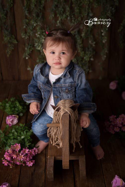 fotografia-dziecieca-barscy-torun-12