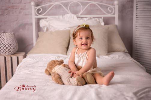 fotografia-dziecieca-barscy-torun-13