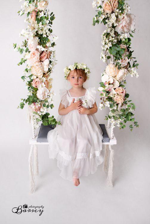 fotografia-dziecieca-barscy-torun-14