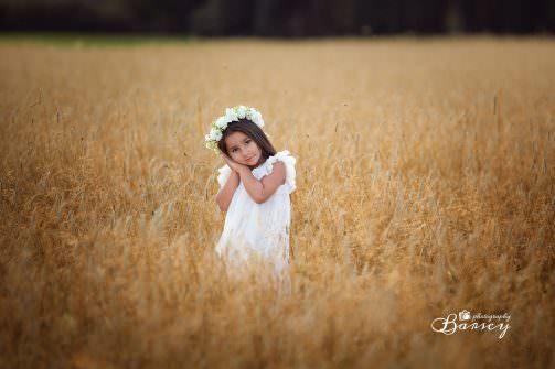 fotografia-dziecieca-barscy-torun-15