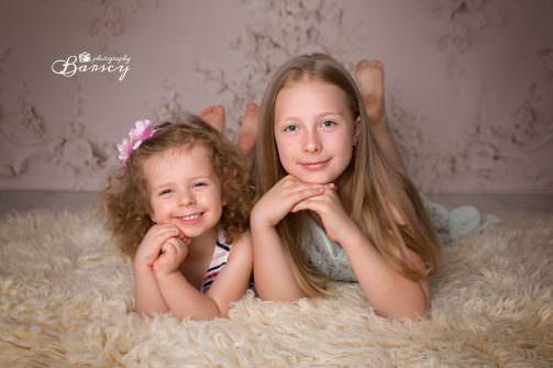 fotografia-dziecieca-barscy-torun-16