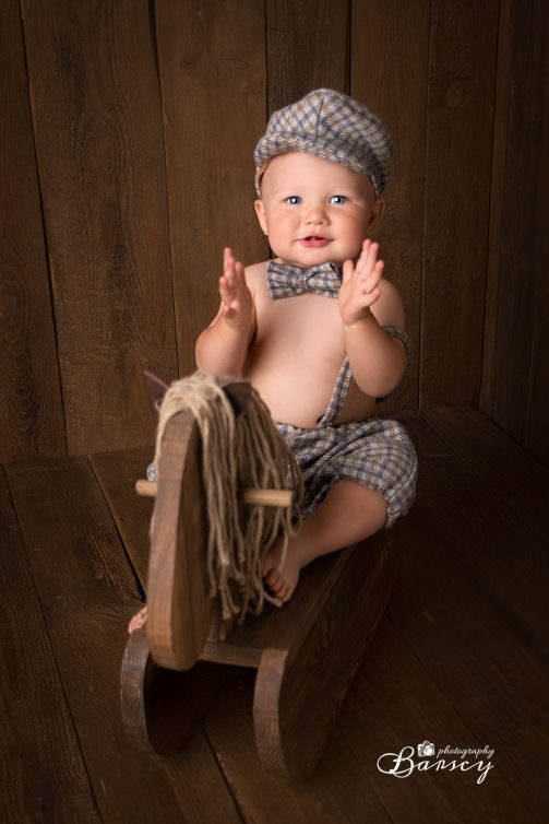 fotografia-dziecieca-barscy-torun-17