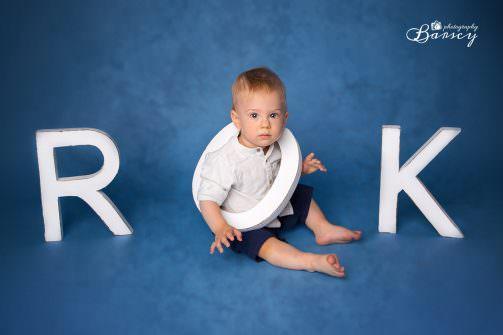 fotografia-dziecieca-barscy-torun-18