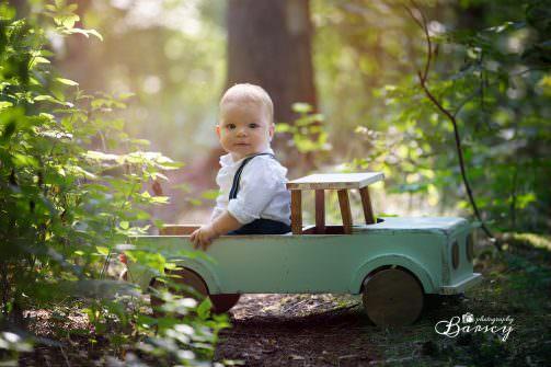 fotografia-dziecieca-barscy-torun-19