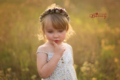 fotografia-dziecieca-barscy-torun-20