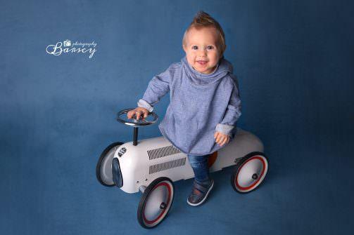 fotografia-dziecieca-barscy-torun-21