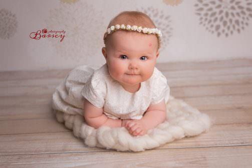 fotografia-dziecieca-barscy-torun-23
