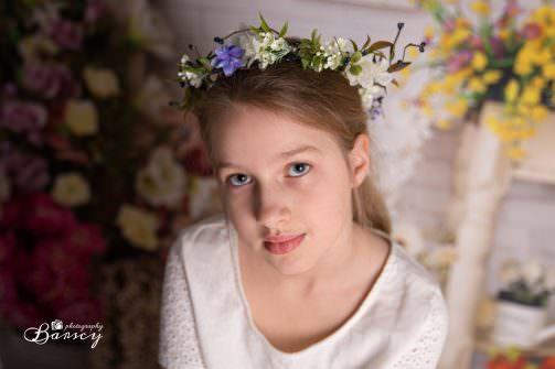 fotografia-dziecieca-barscy-torun-24