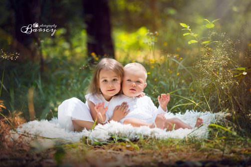 fotografia-dziecieca-barscy-torun-25