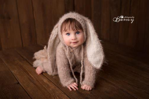 fotografia-dziecieca-barscy-torun-26