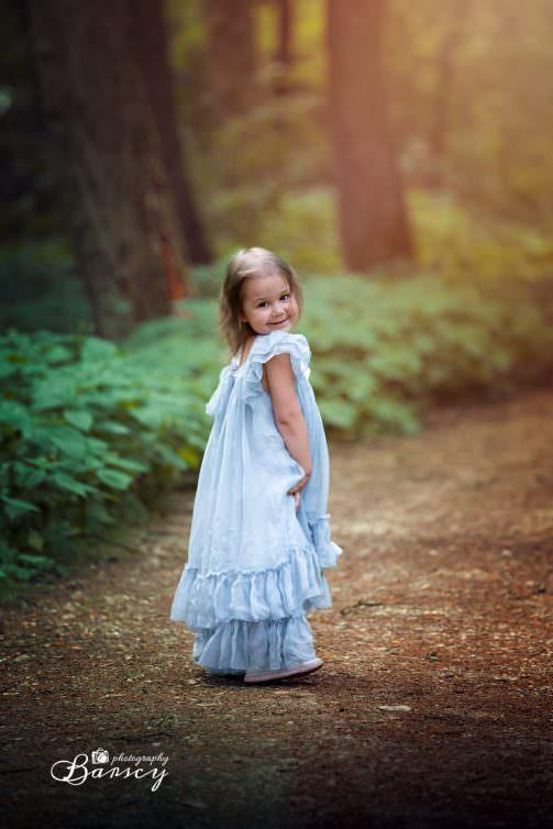 fotografia-dziecieca-barscy-torun-28