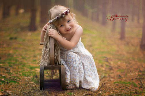 fotografia-dziecieca-barscy-torun-29