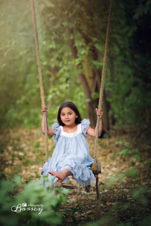 fotografia-dziecieca-barscy-torun-31