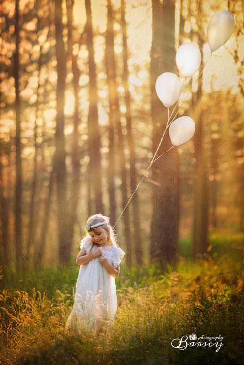 fotografia-dziecieca-barscy-torun-32