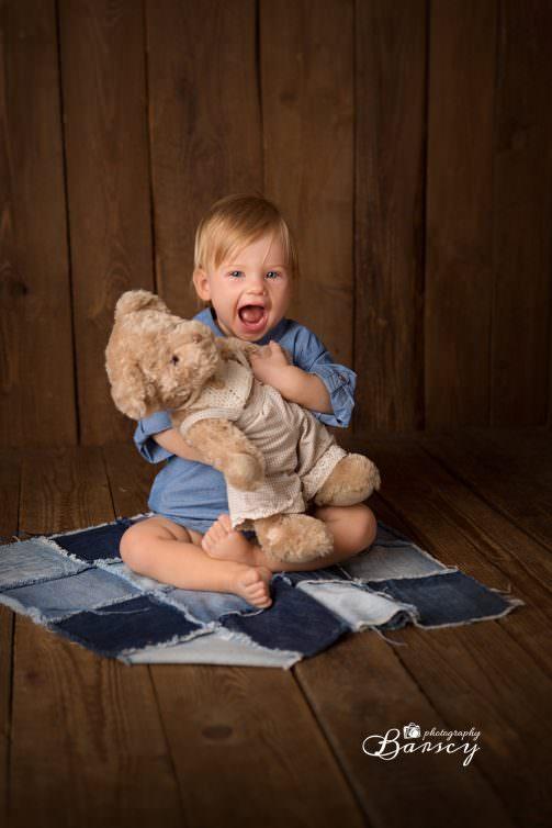 fotografia-dziecieca-barscy-torun-33