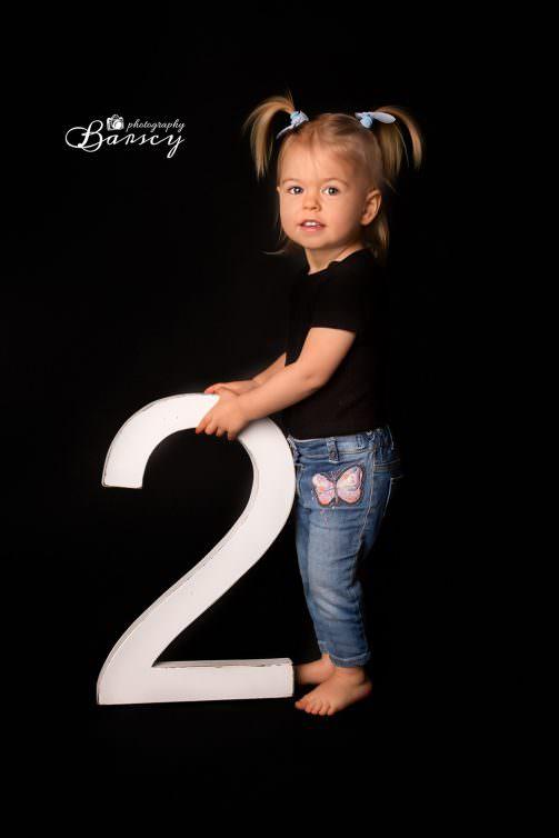 fotografia-dziecieca-barscy-torun-34