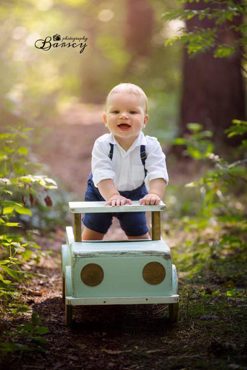 fotografia-dziecieca-barscy-torun-35