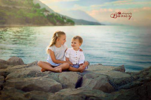 fotografia-dziecieca-barscy-torun-36