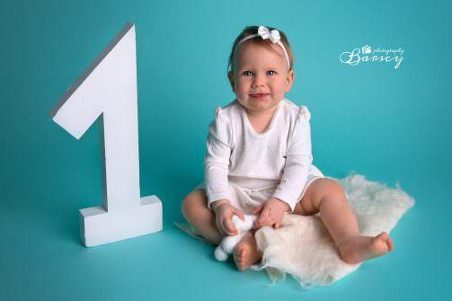 fotografia-dziecieca-barscy-torun-37