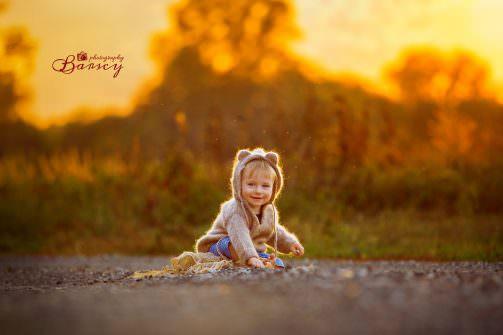 fotografia-dziecieca-barscy-torun-38