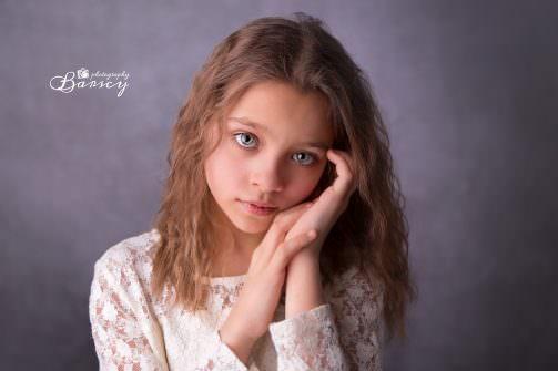 fotografia-dziecieca-barscy-torun-39