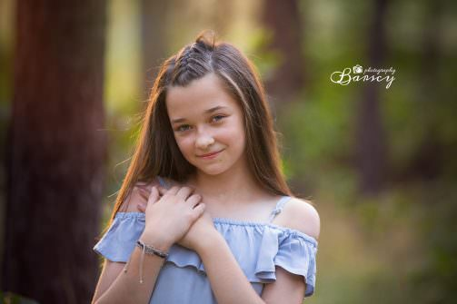 fotografia-dziecieca-barscy-torun-40