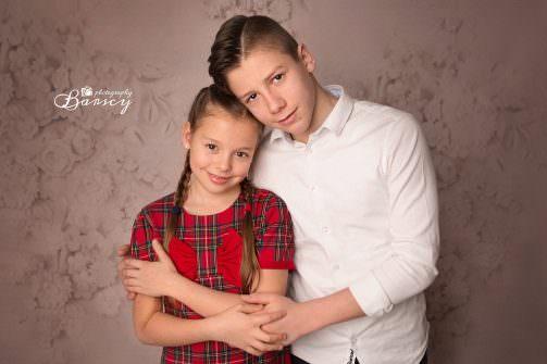 fotografia-dziecieca-barscy-torun-41