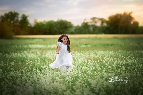 fotografia-dziecieca-barscy-torun-42