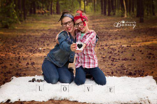 fotografia-dziecieca-barscy-torun-44