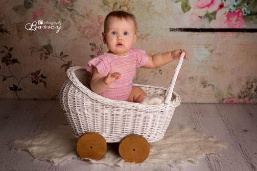 fotografia-dziecieca-barscy-torun-46