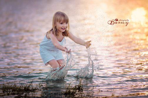 fotografia-dziecieca-barscy-torun-47
