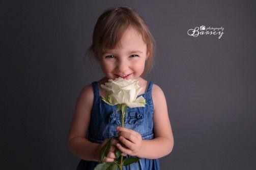 fotografia-dziecieca-barscy-torun-49