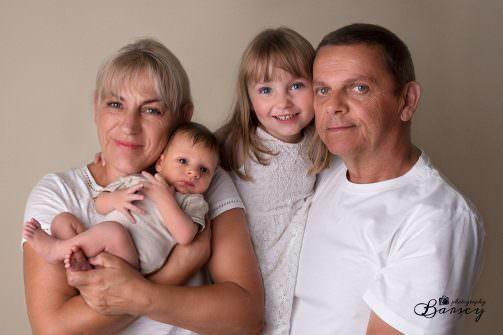 fotografia-rodzinna-barscy-torun-09