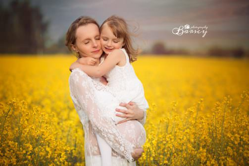 fotografia-rodzinna-barscy-torun-17