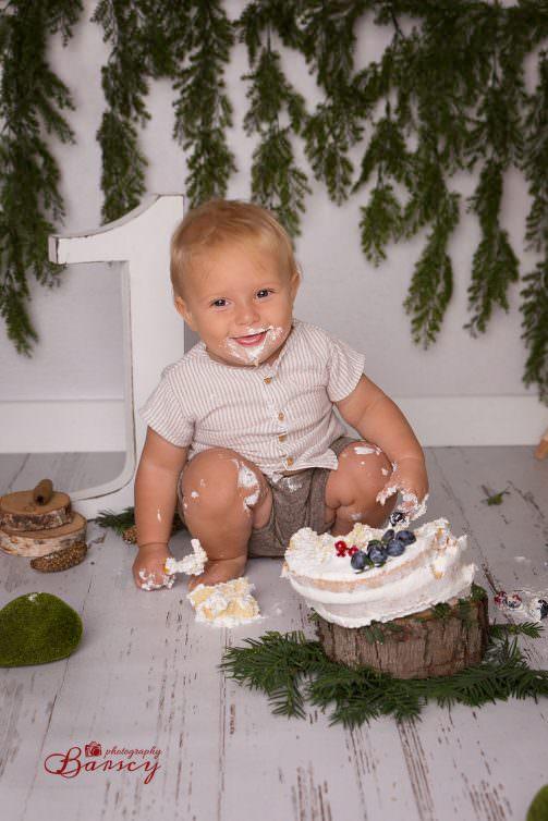 sesja-na-roczek-smash-cake-barscy-torun-05