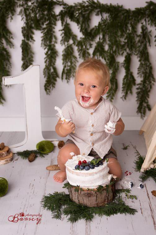 sesja-na-roczek-smash-cake-barscy-torun-06