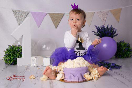 sesja-na-roczek-smash-cake-barscy-torun-13