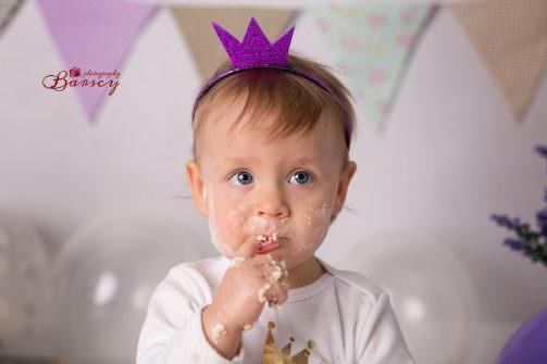 sesja-na-roczek-smash-cake-barscy-torun-14