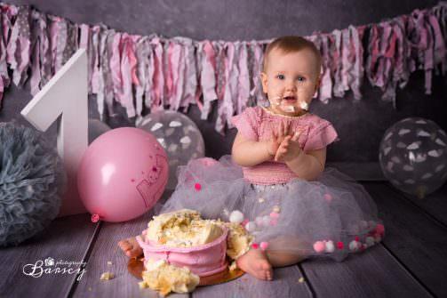 sesja-na-roczek-smash-cake-barscy-torun-18