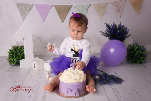sesja-na-roczek-smash-cake-barscy-torun-19