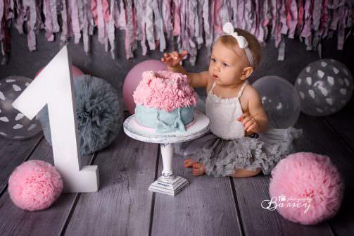 sesja-na-roczek-smash-cake-barscy-torun-21
